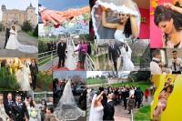 22_mariage-marocain-1ere-compo-copie.jpg