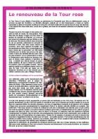 24_la-lettre-de-la-tour-rose-jipegpage14.jpg