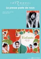 24_la-presse-parle-de-nous-octobre-2012---coiffure-de-paris---enfants-1-copie.jpg