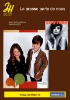 24_la-presse-parle-de-nous-octobre-2012---coiffure-de-paris---enfants-jh-3.jpg