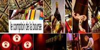 25_compo-comptoir-de-l-abourse1-copie.jpg