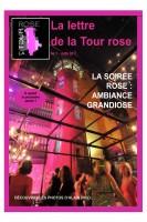 25_la-lettre-de-la-tour-rose-jipegpage01.jpg