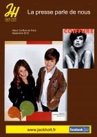 25_la-presse-parle-de-nous-octobre-2012---coiffure-de-paris---enfants-jh-3.jpg