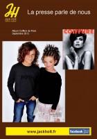 25_la-presse-parle-de-nous-octobre-2012---coiffure-de-paris---enfants-jhpage4.jpg